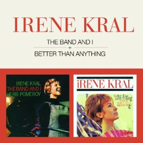 Irene Kral(This Is Always)