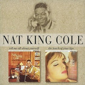 "Nat ""King"" Cole(Poinciana)"