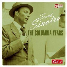 Frank Sinatra(Poinciana)