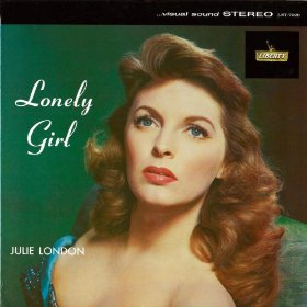 Julie London(When Your Lover Has Gone)