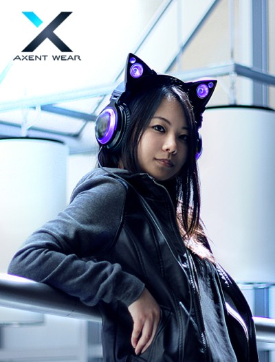 「AXENT WEAR」-2