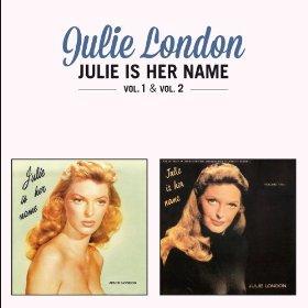 Julie London(Spring is Here)