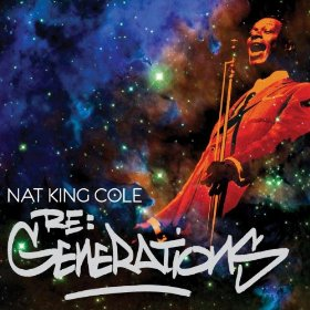 "Nat ""King"" Cole(Day In, Day Out)"