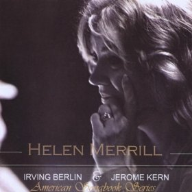 Helen Merrill(Remember)