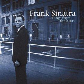 Frank Sinatra(My Funny Valentine)