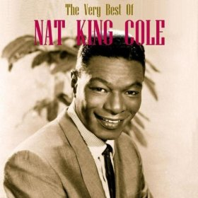 "Nat ""King"" Cole(My Funny Valentine)"
