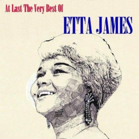Etta James(One for My Baby (and One More for the Road))