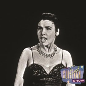 Lena Horne(One for My Baby (and One More for the Road))