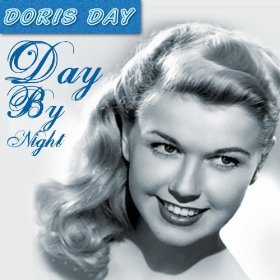 Doris Day(Stars Fell on Alabama)