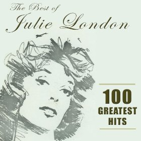 Julie London(Laura)