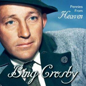 Bing Crosby(June in January)