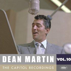 Dean Martin(June in January)