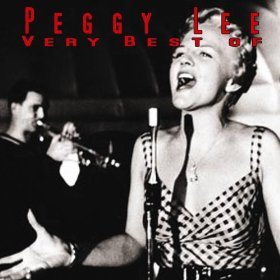 Peggy Lee(Baubles, Bangles and Beads)