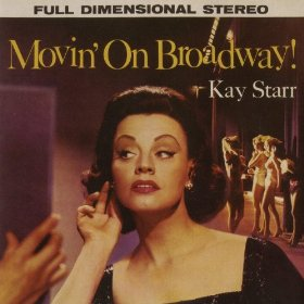 Kay Starr(Baubles, Bangles and Beads)