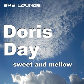 Doris Day(Day by Day)