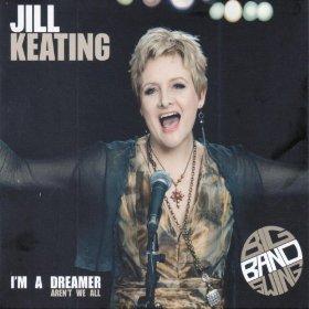 Jill Keating(This Hotel)