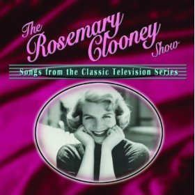 Rosemary Clooney(Just You, Just Me)