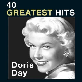 Doris Day(If I Could Be with You (One Hour Tonight))