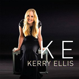 Kerry Ellis(I Could Have Danced All Night)