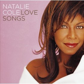 Natalie Cole(As Time Goes By)