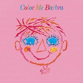 Barbra Streisand(Where or When)