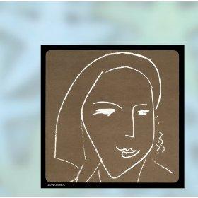 Ella Fitzgerald(My Shining Hour)