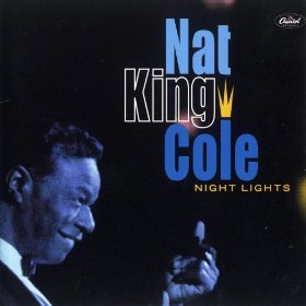 "Nat ""King"" Cole(Never Let Me Go)"