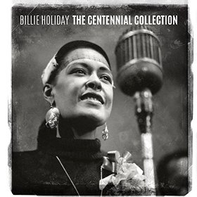 Billie Holiday with Teddy Wilson And His Orchestra(These Foolish Things (Remind Me of You))