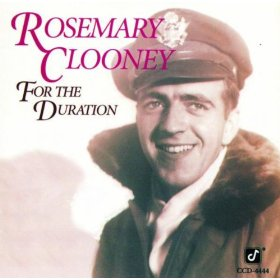 Rosemary Clooney(These Foolish Things (Remind Me of You))