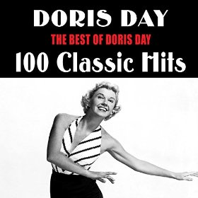 Doris Day(Just One of Those Things)