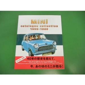 minimaruyama_b8223.jpg