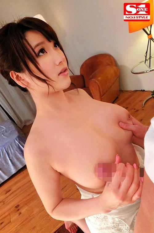 陽咲希美巨乳おっぱい画像a11