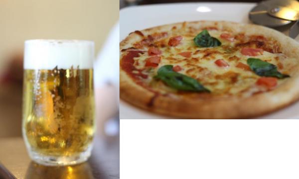 beer_convert_20150718075910.png