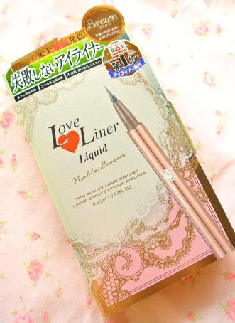 loveliner.jpg