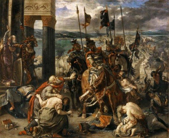 crusades001_201508142008208d7.jpg