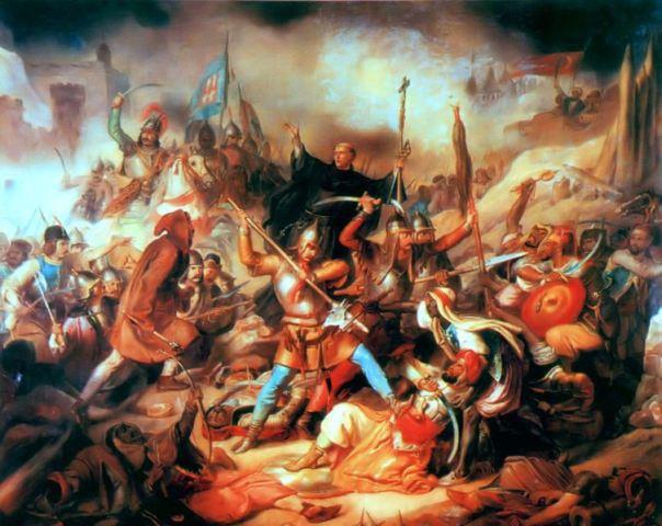 crusades002_20150814200052400.jpg