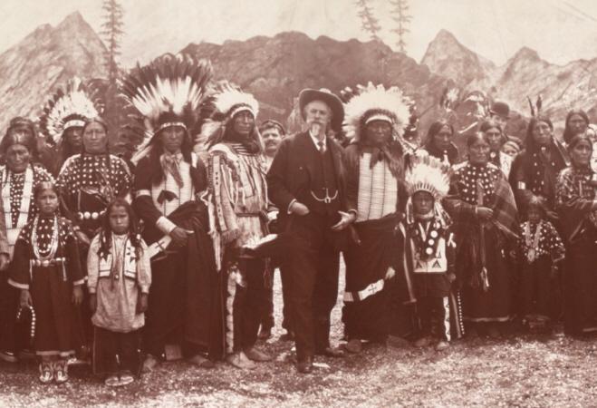native-americans02.jpg