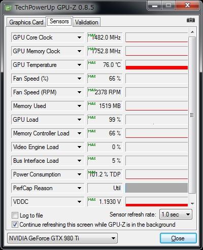 GTX980Ti+10(3).jpg