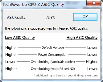 GTX980Ti_ASIC.jpg
