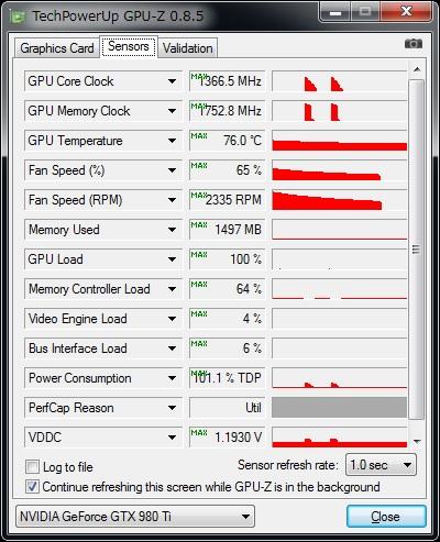 GTX980Ti_GPU-Z_Default(2).jpg