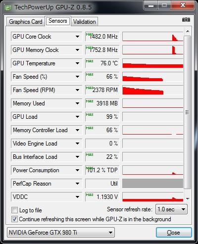 GTX980Ti_Skyrim+10.jpg