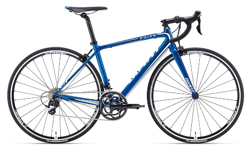 2016 GIANT TCR0BL (1)
