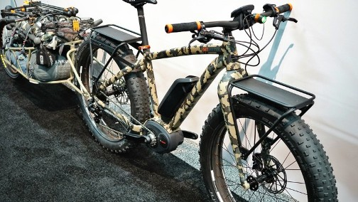 felt-outfitter-camo-hunt-fat-bike_h.jpg