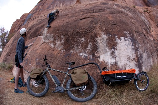 felt_outfitter_fat_bike_fatbike.jpg