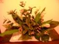 8月の花2