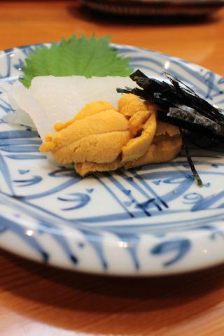 motizuki27_7_11.jpg