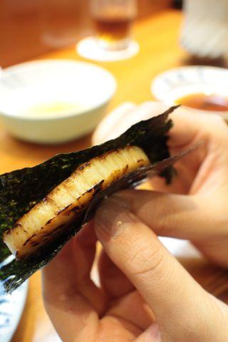 motizuki27_7_12.jpg