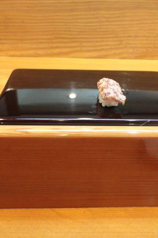 motizuki27_7_15.jpg