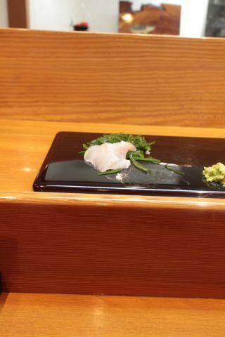 motizuki27_7_9.jpg