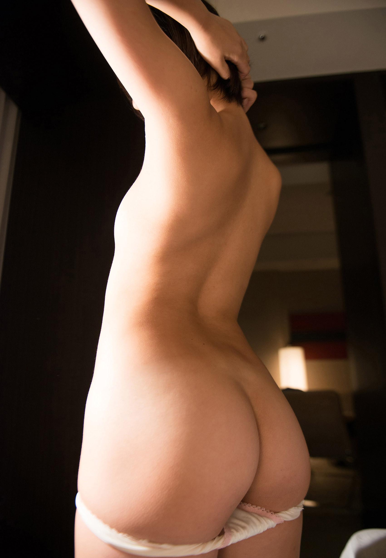 阿部乃みく(あべのみく) ショートヘアのロリ顔天使がラブラブセックスなAV女優エロ画像 89枚 No.32